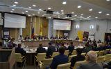 Новости: Чувашия поможет развивать мирный атом - новости Чебоксары, Чувашия