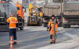 Новости: На шелковом пути - новости Чебоксары, Чувашия