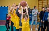 Новости: Помочь детям нетрудно,  нужно лишь желание - новости Чебоксары, Чувашия