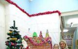 Новости: Селфи в сказке - новости Чебоксары, Чувашия