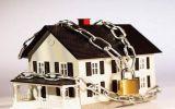Новости: Недвижимость без риска - новости Чебоксары, Чувашия