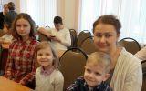 Новости: Удостоверения –  многодетным семьям - новости Чебоксары, Чувашия