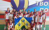 Новости: Настоящая команда - новости Чебоксары, Чувашия