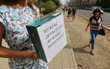 Новости: Рубль ребенку, два – себе - новости Чебоксары, Чувашия