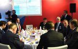 Новости: На деловом завтраке – о серьезных делах - новости Чебоксары, Чувашия