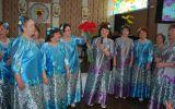 Новости: Не повод ставить точку - новости Чебоксары, Чувашия