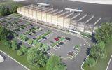 Новости: Чье имя получит аэропорт - новости Чебоксары, Чувашия