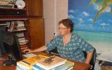 Новости: Раскопать историю - новости Чебоксары, Чувашия