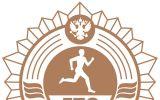 Новости: Готов к труду и обороне - новости Чебоксары, Чувашия
