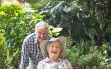 Новости: Как физиотерапия влияет  на урожайность дачного участка? - новости Чебоксары, Чувашия
