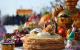 Новости: Как выбрать продукты  к Масленице - новости Чебоксары, Чувашия
