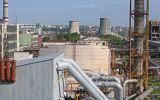 Новости: Предприятия увеличивают объемы производства - новости Чебоксары, Чувашия