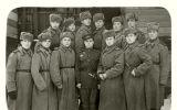 Новости: Врагу не сдавался советский солдат - новости Чебоксары, Чувашия