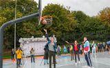 Новости: Новая веха в развитии детского спорта - новости Чебоксары, Чувашия