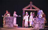 Новости: Особая роль. В театральных форумах столицы Чувашии участвуют 250 актеров - новости Чебоксары, Чувашия