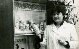 Новости: Мастер бытовой химии - новости Чебоксары, Чувашия