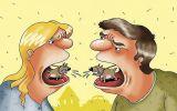 Новости: Не оскорбляйте — не судимы будете - новости Чебоксары, Чувашия