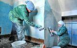 Новости: Вновь о капитальном ремонте - новости Чебоксары, Чувашия
