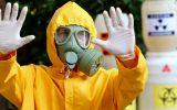Новости: Чувашии грозит  экологическая катастрофа? - новости Чебоксары, Чувашия