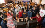 Новости: Компьютерные игры:  зависимость или спорт? - новости Чебоксары, Чувашия