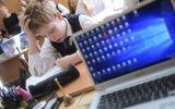 """Новости: Клик на урок. В России появится стандарт """"Цифровой школы"""" - новости Чебоксары, Чувашия"""