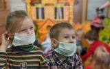 Новости: С температурой — в детский сад? - новости Чебоксары, Чувашия