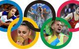 Новости: Рио передало эстафету Токио - новости Чебоксары, Чувашия
