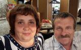 Новости: Десятилетия с любимой газетой - новости Чебоксары, Чувашия