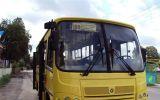 Новости: Транспорт,  который нам выбирают - новости Чебоксары, Чувашия