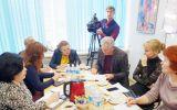 Новости: Как живется инвалидам - новости Чебоксары, Чувашия