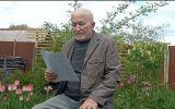 Новости: Мир читает поэму чувашского классика - новости Чебоксары, Чувашия