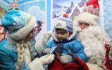 Новости: Зима, Новый год! А мы — в путешествие! - новости Чебоксары, Чувашия