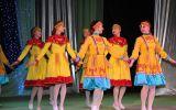 Новости: Таланты нашли - новости Чебоксары, Чувашия