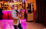 Новости: Мировой рекорд  на саксофоне - новости Чебоксары, Чувашия