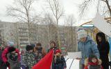 Новости: Летите сани  в Новый год! - новости Чебоксары, Чувашия