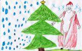 Новости: Я хочу, чтоб в Новый год... - новости Чебоксары, Чувашия