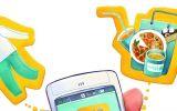 Новости: Надоела телефонная реклама - новости Чебоксары, Чувашия