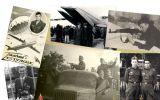 Новости: Кавалеры мужества и чести - новости Чебоксары, Чувашия