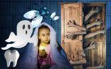 Новости: Большие страхи маленьких - новости Чебоксары, Чувашия