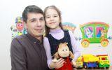 Новости: Счастье наших дочерей - новости Чебоксары, Чувашия