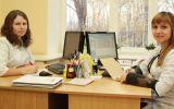 Новости: Приходи сюда лечиться - новости Чебоксары, Чувашия