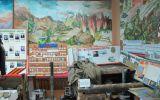 Новости: Лучший музей Победы - новости Чебоксары, Чувашия