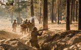 Новости: Бежит солдат, стреляет на ходу - новости Чебоксары, Чувашия