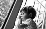 Новости: Забытые дети - новости Чебоксары, Чувашия