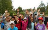 Новости: Лето придет,  в лагерь позовет  - новости Чебоксары, Чувашия