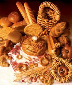 Чебоксарский хлебозавод  всегда под номером одинВыбор такой: если хлеб, то натуральный Чебоксарский хлебозавод  всегда под номером один