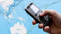 Роуминг отменяется роуминг мобильная связь