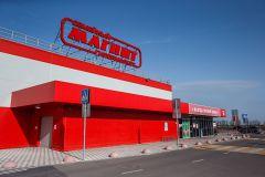 «Ростелеком» переведет на оптику 30 магазинов «Магнит» в Чувашской Республике