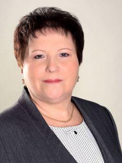 Роза Кондратьева, управляющий Отделением ПФР по Чувашской РеспубликеРазмер выше, получить — проще Управление ПФР ПФР