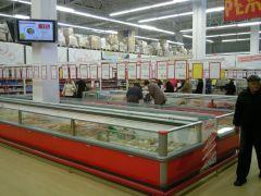 """Фото http://www.nord-sm.ru""""Магниты"""" выживают  с рынка местных  предпринимателей Открытое письмо Магнит ЗАО """"Тандер"""""""